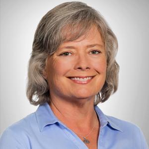 Robinette McLeroy