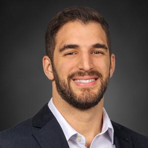 Ryan Smaldone