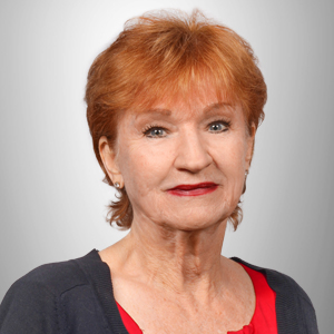 Linda Werner