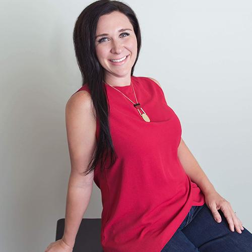 Erica Diaz