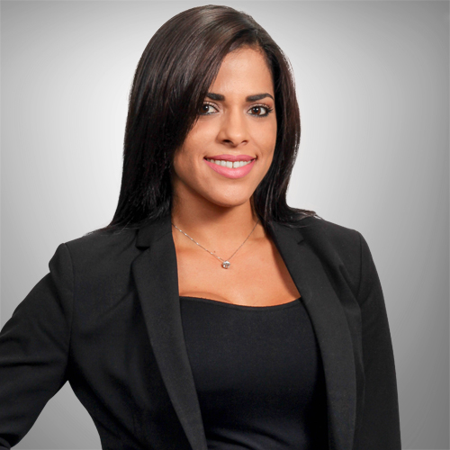Rosa Vazquez