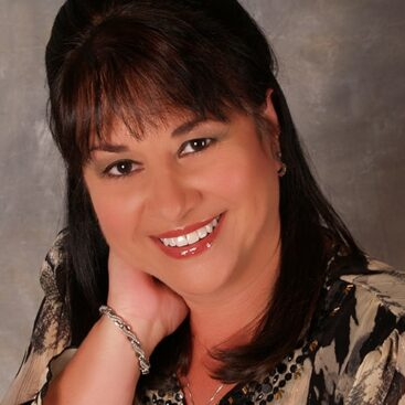 Nancy Haben - Realtor