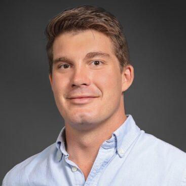 Justin V. LaManna - Property Manager