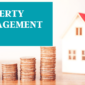 What Can I Expect Orlando Property Management Fees to Be?