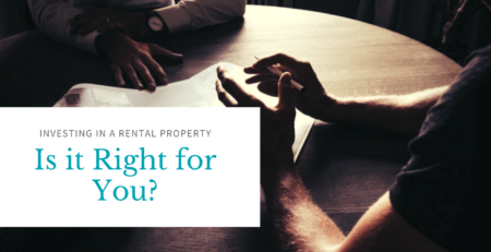 Investing in a Rental Property Is it Right for You Orlando Property Management